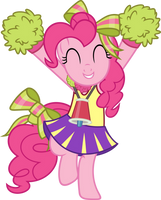 Cheery Pie by SLB94