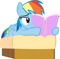 It's Like Twilight Herself In Book Form by SLB94
