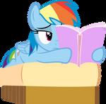 It's Like Twilight Herself In Book Form