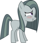 Filly Marble