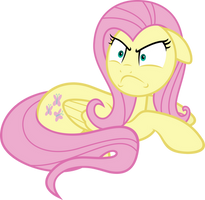 Just So Peeved Right Now by SLB94