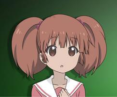 Chiyonatsu-Chan