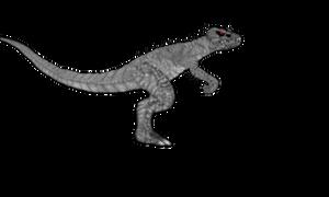 indominus rex gdkbr