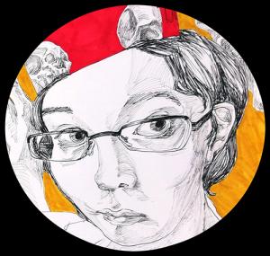 MinamikoSan's Profile Picture