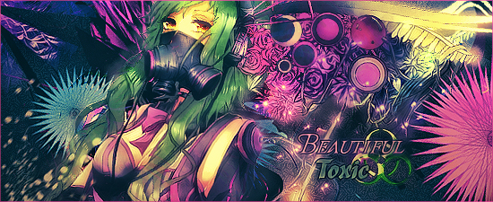 *.* Velvet's project *.* Beautiful_toxic_by_selphie_sis-d5owiv8
