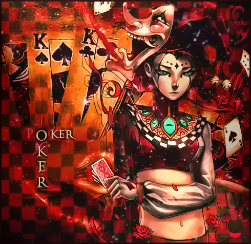 Mi canal de Youtube (TAZZ's Channel) Joker_poker_by_selphie_sis-d5qsf3t
