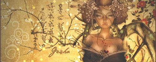 *.* Velvet's project *.* - Página 2 Geisha_by_selphie_sis-d5vjevp