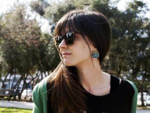princessmoana's Profile Picture