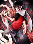 [Hichi] Monster + SP