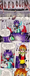 [Aodwaej] Chapter 6: Page 8 - 20 by Nadi-Chan