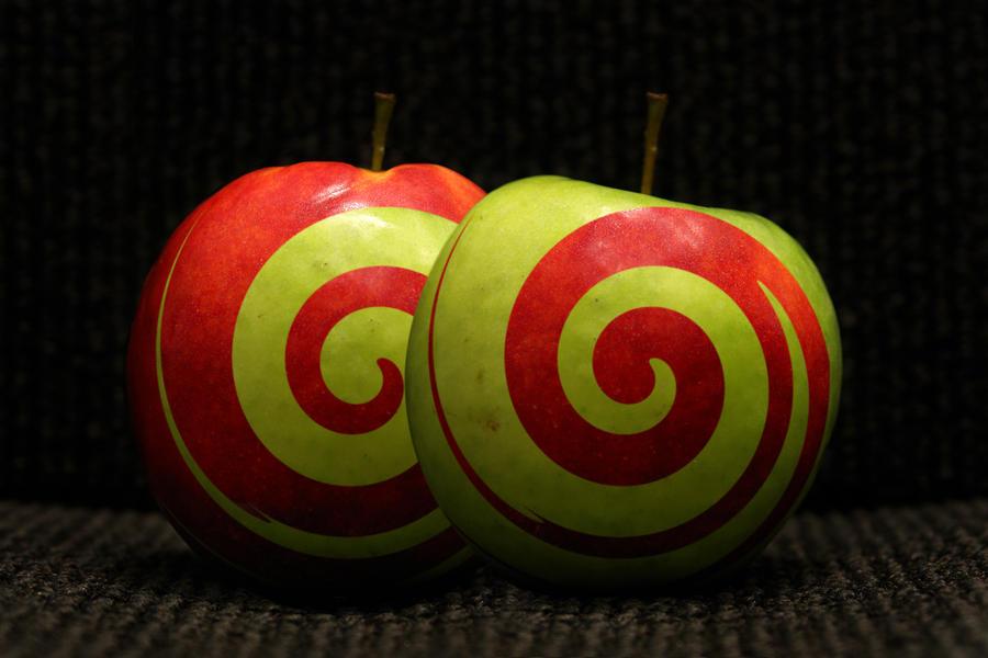 http://fc03.deviantart.com/fs30/i/2008/139/9/b/GM_Food_by_ahermin.jpg