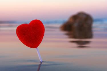 Heart Transplant by ahermin