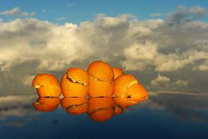 Nemo by ahermin