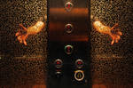 God's Elevator Speech