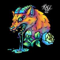 Chromatic Hellhound