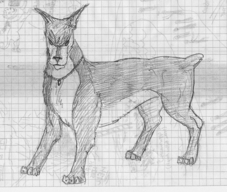 fight dog sketch graphite on graph paper by whiplash on  fight dog sketch graphite on graph paper by whiplash3