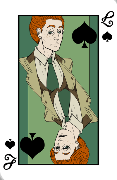 lutece_of_spades_by_figgeryboo-d62x9cv.png