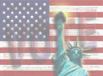 Liberty_Vote by archaetypes