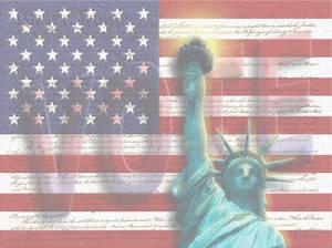 Liberty_Vote