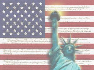 Liberty_Light