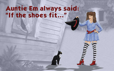 Ruby Slippers_1