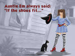 Ruby Slippers_2