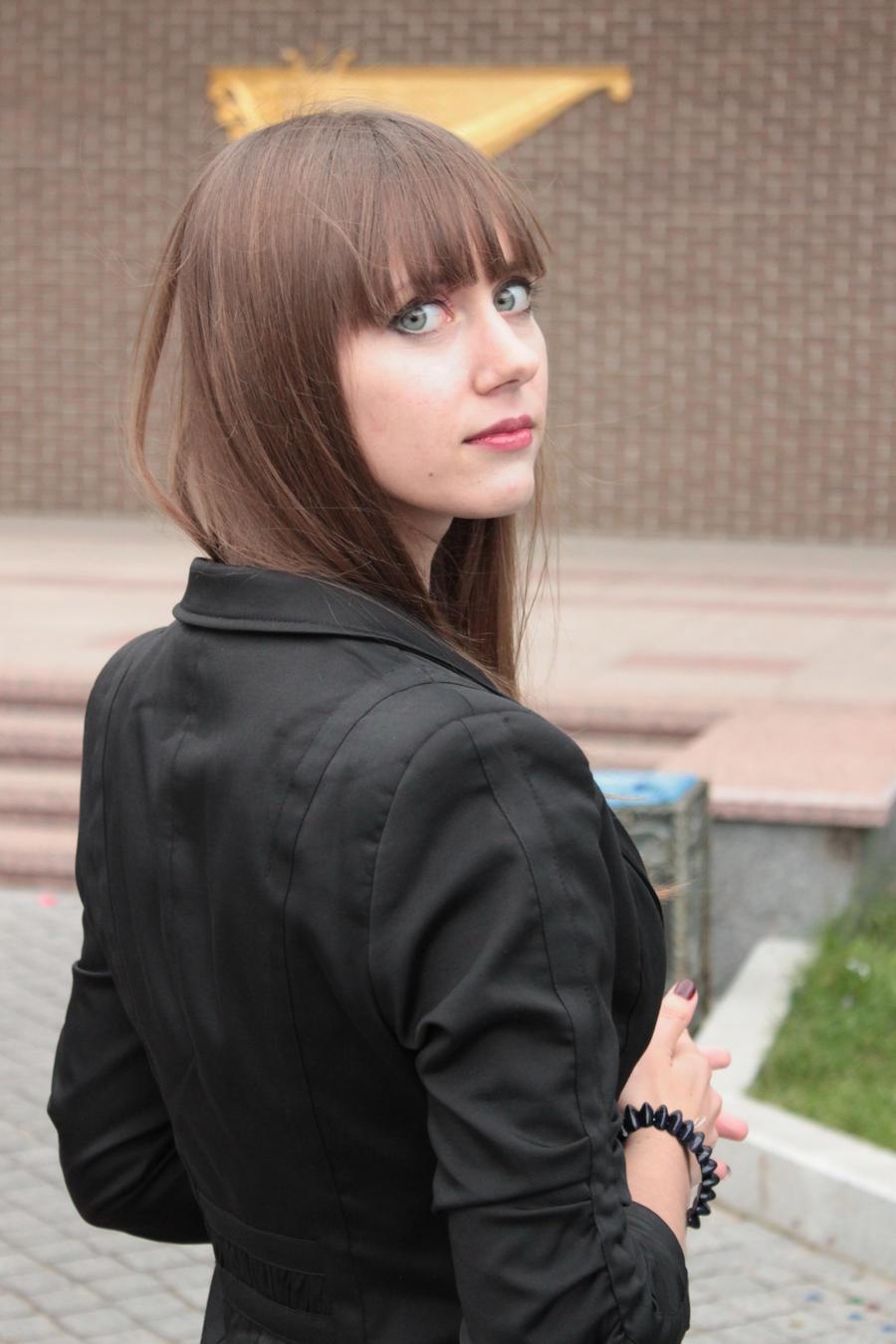 Ripulka's Profile Picture