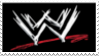 WWE Stamp by laprasking