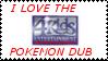 I Love 4Kids by laprasking