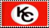 Ze New Kaiba Corp Logo Stamp by laprasking