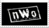 N.W.O Stamp by laprasking