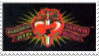 HBK Stamp 1 by laprasking