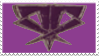 Undertaker Stamp