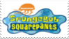 SPSP Logo 2 Stamp by laprasking