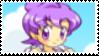 Anabel Stamp 1 by laprasking