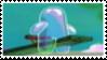 Bubble Buddy Stamp