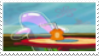 Bubble Buddy Stamp 2 by laprasking
