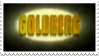 Goldberg Stamp 1 by laprasking