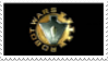 Robot Wars Stamp by laprasking