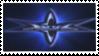 WCW Stamp 2 by laprasking