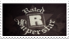 Rated R Superstar Stamp 2 by laprasking