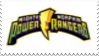 MMPR 2010 Stamp by laprasking
