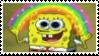 Imagination Stamp 2 by laprasking
