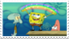 Imagination Stamp 3 by laprasking