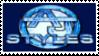 AJ Styles Stamp by laprasking