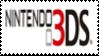 Nintendo 3DS Stamp 2