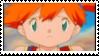 Misty Stamp 1 by laprasking