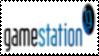 Gamestation by laprasking