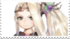 Viridi Stamp by laprasking