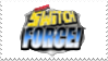Mighty Switch Force Stamp by laprasking
